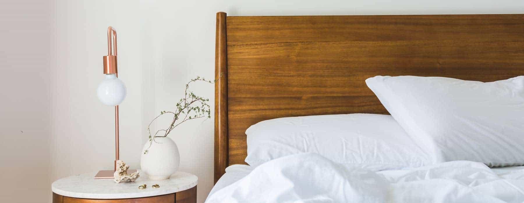 Quel Est Le Taux D Humidite Ideal Dans Une Chambre Batit